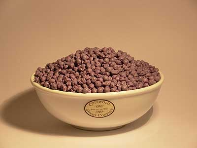 Blackcurrant Millions (200g)