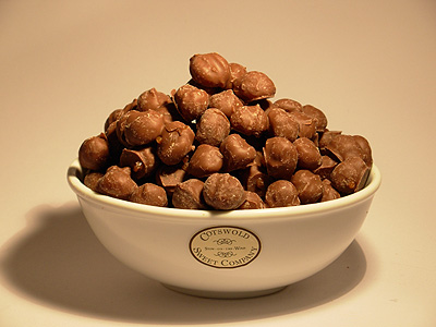 Chewing Nuts (200g)
